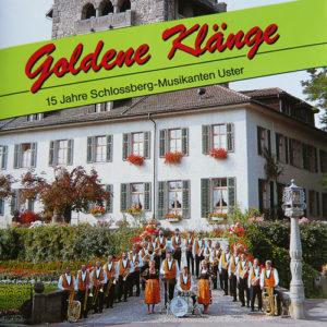 1991_Goldene_Klaenge_01