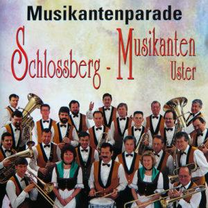 1994_Musikantenparade_01