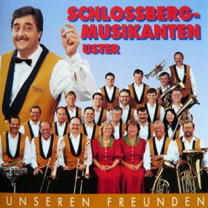 1998_Unseren_Freunden_01