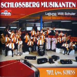 2004_Toll_im_Schuss_01