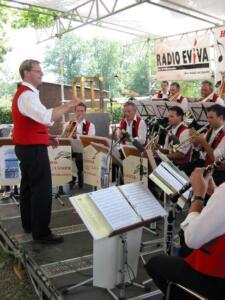 2003 SBMU Uster Schlossberg.Sunntig 03