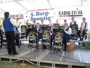 2003 SBMU Uster Schlossberg.Sunntig 04