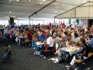 2003 SBMU Uster Schlossberg.Sunntig 05