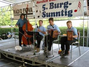 2003 SBMU Uster Schlossberg.Sunntig 07