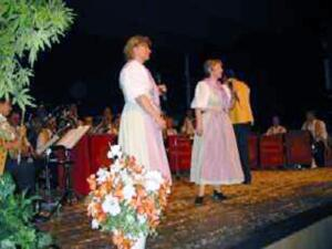 2003 SBMU Uster Frühlingskonzert 01