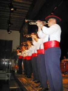 2003 SBMU Uster Frühlingskonzert 03