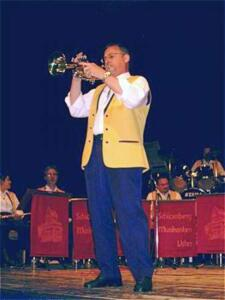 2003 SBMU Uster Frühlingskonzert 05