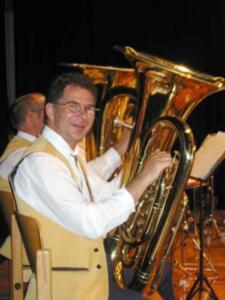2003 SBMU Uster Frühlingskonzert 07