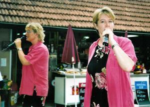 2003 SBMU Zweidlen Fähre 04