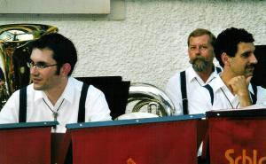 2003 SBMU Zweidlen Fähre 05