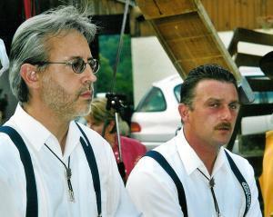 2003 SBMU Zweidlen Fähre 06
