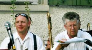 2003 Zweideln