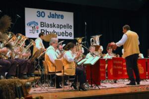 2004 SBMU Stein Radiowettbewerb 01