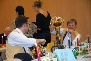 2004 SBMU Stein Radiowettbewerb 05