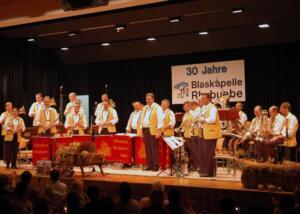 2004 SBMU Stein Radiowettbewerb 07