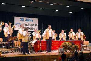 2004 Radiowettbewerb Stein