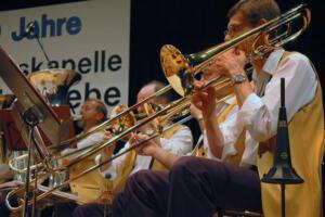 2004 SBMU Stein Radiowettbewerb 12