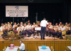 2004 SBMU Stein Radiowettbewerb 13