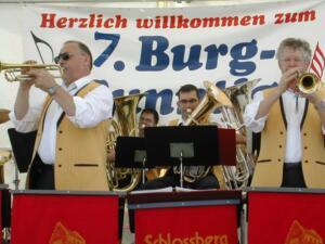 2005 Schlossberg Sunntig