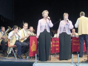 2006 Blaskkapellentrffen VISP