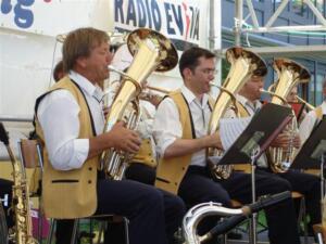 2006 SBMU SBS 04