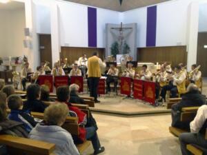 2007 SBMU Advent 01