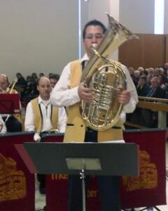 2007 SBMU Advent 03