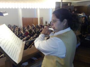 2007 SBMU Advent 04