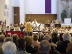 2007 SBMU Advent 06