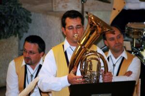 2007 SBMU Advent 07