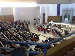2007 SBMU Advent 08