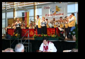 2007 EM Empfingen