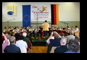 Euromusika07 Schlossberg 01b