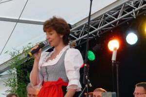 2007 SBMU Rorschach Live-Radioauftritt Gruss am Bodensee SRF1 08