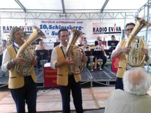 2008 SBMU SBS 02