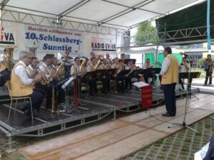 2008 Schlossberg Sunntig