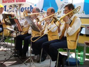 2009 SBMU SBS 07