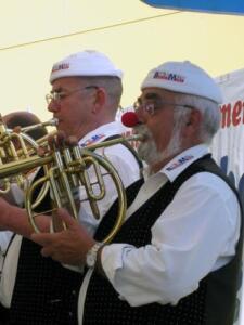 2009 SBMU SBS 17