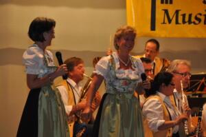 SBMU CD Taufe 20100501-215914 Glücksgefühle250