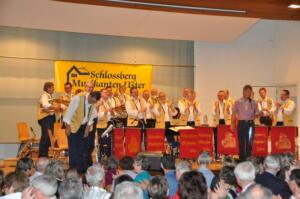 SBMU CD Taufe 20100501-224516 Glücksgefühle250