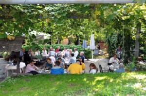 SBMU 20110930-123024 Reise-Ticino