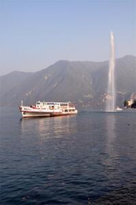SBMU 20110930-172038 Reise-Ticino