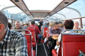 SBMU 20110930-173014 Reise-Ticino
