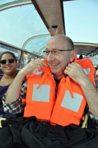 SBMU 20110930-173046 Reise-Ticino
