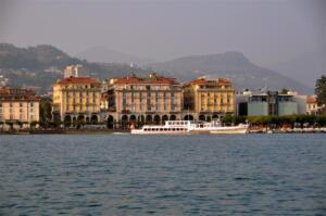 SBMU 20110930-173538 Reise-Ticino