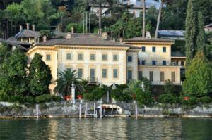 SBMU 20110930-174506 Reise-Ticino