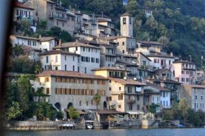 SBMU 20110930-175338 Reise-Ticino