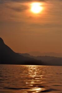 SBMU 20110930-180004 Reise-Ticino