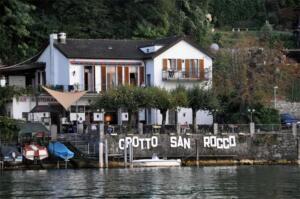 SBMU 20110930-181336 Reise-Ticino