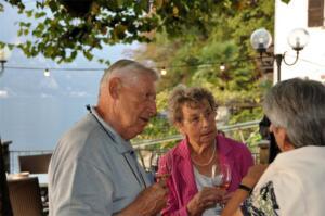 SBMU 20110930-183736 Reise-Ticino